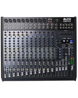 ALTO PROFESSIONAL LIVE1604