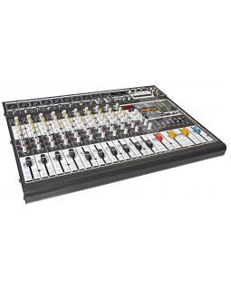 ARCTIC M12235P USB