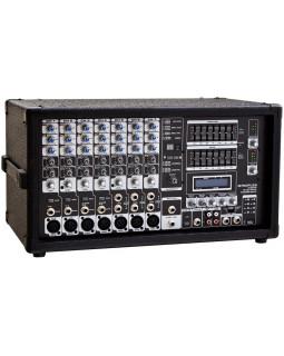 ARCTIC M760P-USB