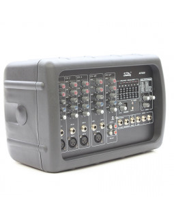 Микшерный пульт SOUNDKING AE72GD-1