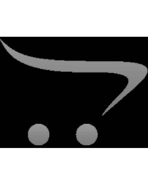 Струны для электрогитары PARKSONS S1152 ELECTRIC (11-52)